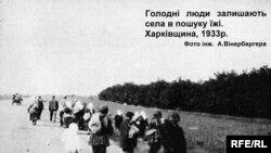 """Украинехь мацалла хIоттийча, цхьаберш Нохчийчу бахара. """"Хьесапдаза дисина иэс"""" цIе йолу гайтам, Киев. Лахьанан бутт, 2007"""
