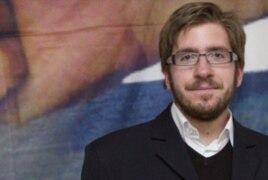 Ладислав Земанек