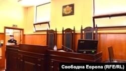 От 28 февруари специализираните съдилища са единствените наказателни съдилища в страната, които могат да блокират преводи и сметки на базата на оперативна информация от ДАНС