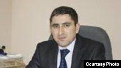Cəfər İbrahimli