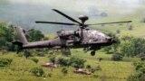 Exerciții militare NATO în România, în iunie 2017