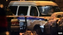 Мужчина громко разговаривал по мобильному телефону на грузинском языке, что и стало поводом для нападения, считают родственники и знакомые погибшего
