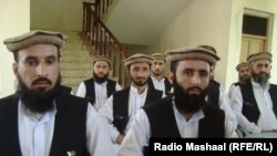 Pakistan: Swat taliban(24,8,13)