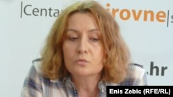 Branka Lukačević Gregić
