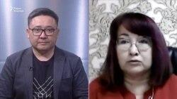 COVID-19: как чувствует себя кыргызстанский бизнес?