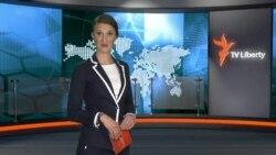 TV Liberty - 993. emisija