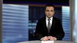 «Ազատություն» TV-ի լրատվական կենտրոն, 14-ը մարտի, 2016թ․