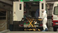 SZO: Broj umrlih od COVID-19 u svetu verovatno veći od zvanične statistike