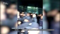 Помста артистам України за гастролі до країни-агресора (відео)