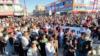 خوستیو ځوانانو په افغان امن بهیر کې له پاکستانه د مثبت رول ادا کولو غوښتنه وکړه: ۲۰۲۰، ۱۹ نومبر