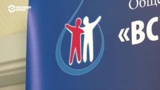 Как отразится на людях с гемофилией решение Минздрава ограничить закупку дорогих лекарств