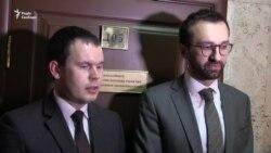 Суд про корупцію Сергія Лещенка перенесли на невизначений термін