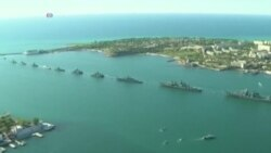 Ближний Восток: НАТО против России?