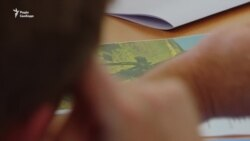 Подвійне заряджання міномета, ймовірно, спричинило трагедію на Рівненщині – Міноборони (відео)