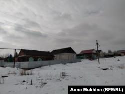 Село Хоперское, Балашовский район