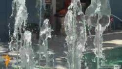 «Երեւան ջուր»-ը մտադիր է նվազեցնել ջրի սակագինը