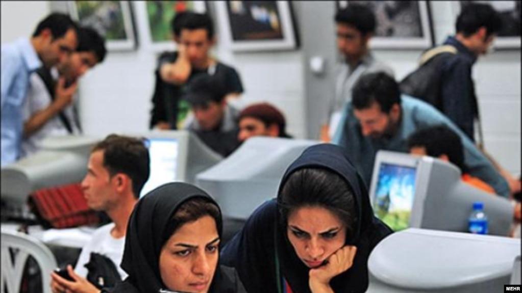 دبیرکل فدراسیون بینالمللی روزنامهنگاران، از مقامات ایران خواست «سرکوب علیه معترضان را متوقف کنند»