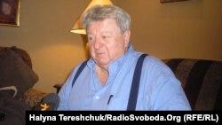Канадський адвокат українського походження Ігор Бардин