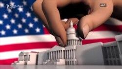 Избори за Конгресот, референдум за Трамп