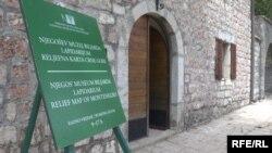 Kakvo je stanje muzejskog blaga u Crnoj Gori?