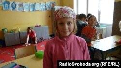Сара Конечна
