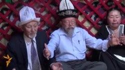 أخبار مصوّرة 30/05/2014: من الحالة الإنسانية بعد الفيضانات في البوسنة والهرسك إلى مهرجان شرب الحليب المخمر الخيل في قيرغيزستان