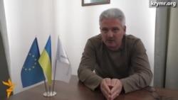 Как Украине позаботиться о крымчанах (видео)