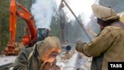 Təmir işləri dekabrın 3-ü, günün sonunadək başa çatmalıdır