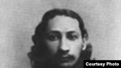 "Павел Александрович Флоренский (1882—1937). [Фото — <a href=""http://www.vehi.net/florensky/index.html"" target=_blank>Библиотека «Вехи»</a>]"