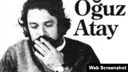 www.oguzatay.net