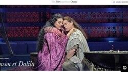 metropolitan opera anita rachvelishvii