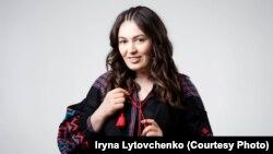 Генеральний директор Директорату стратегічного планування та євроінтеграції МОЗ Ірина Литовченко про свою відставку: «Вчора вони перейшли межу, яку я для себе ставила»