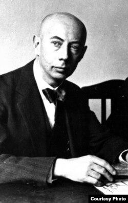Герц Густав Людвиг