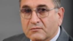 Tahir Rzayev: 'Dünən göstərirdilər ki, Bərdədə bir ailənin 14-cü uşağı dünyaya gəlib...'