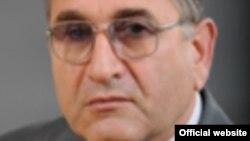Tahir Rzayev, millət vəkili
