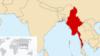 Мьянмадагы кагылыш 47 аскердин өмүрүн алды