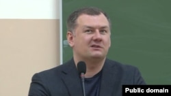 ГIемерал бусурбабазда ккола Роман Силантьев исламофоб вугин.