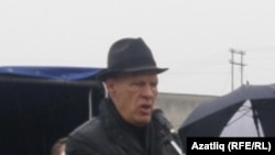 Лентун Безазиев