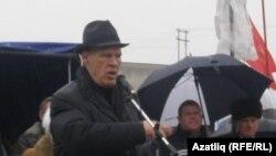 Lentun Bezaziyev