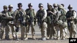Négy elnök, egy háború: képeken az amerikai jelenlét Afganisztánban