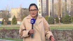 В Кыргызстане введены режим чрезвычайного положения и комендантский час