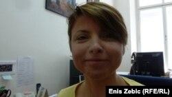 Aneta Lalić