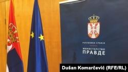 Apel da se preduzmu sve neophodne mere kako bi se u najkraćem roku utvrdili motivi i počinioci tog tragičnog događaja: Ministarstvo pravde Srbije