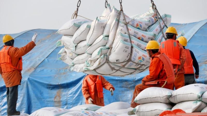 Sever: Za više plaće, ne za uvoz radnika
