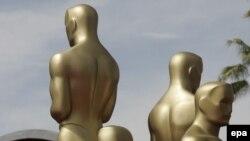 В этом году труднее всего предугадать победителя в главной категории «Оскара»: «Лучший фильм года»