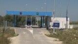 Mještani se nadaju da će prelaz ostati aktivan i posle tri mjeseca, koliko je planirano da bude otvoren