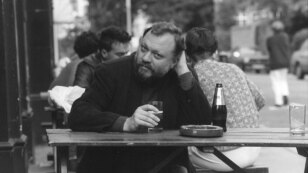 Igor Pomerantsev