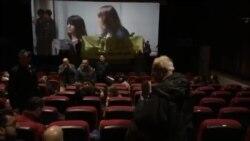 Fundamentaliști ortocși români întrerup vizionarea unui film la Muzeul Țăranului Român