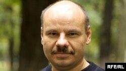 Андрэй Ляховіч