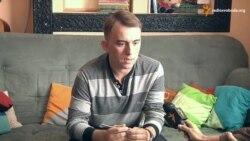 «Списки у всіх партій достатньо збалансовані» – запорізький політолог Дмитро Шуманов